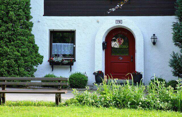 Agentur Oder Selber Ferienwohnung Oder Ferienhaus Vermieten