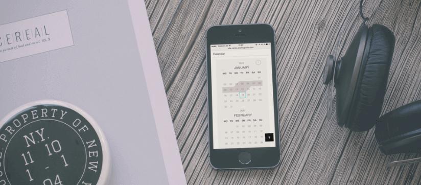 Buchungskanaele Ferienwohnungen, Neue Funktionen bei Smoobu