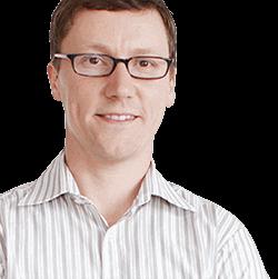 Leiter Finanzen Smoobu GmbH