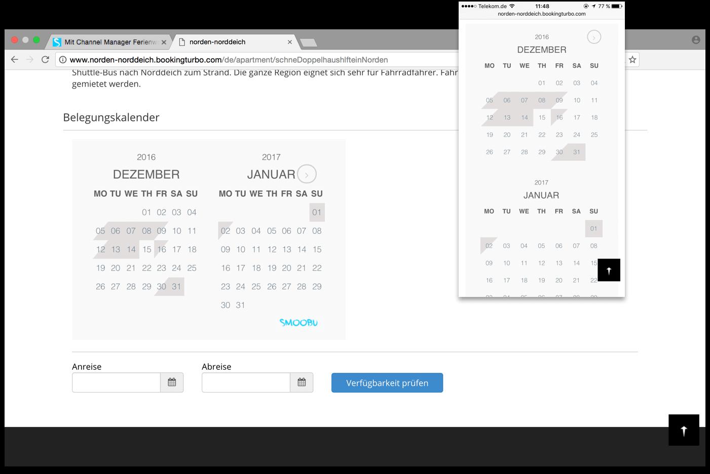 e mail registrieren kostenlos