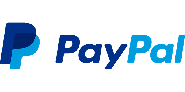 Easily receive payments via smoobu credit card and paypal