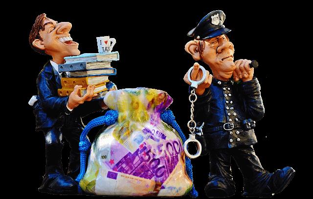 Qui puoi trovare informazioni sulla nuova tassa italiana sulle locazioni brevi