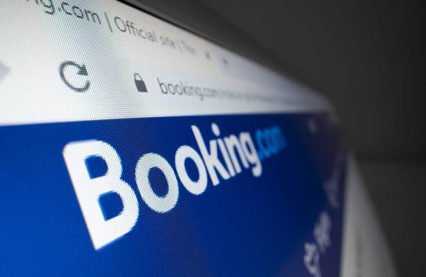 ᐅ In 5 Schritten zum Ferienwohnungs-Inserat bei Booking.com