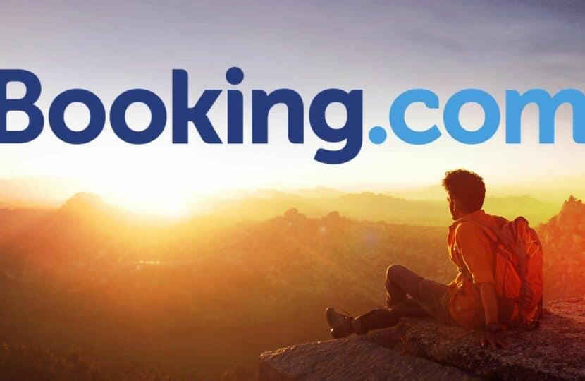 ᐅ 5 passi per creare un buon annuncio per case vacanza in Booking.com