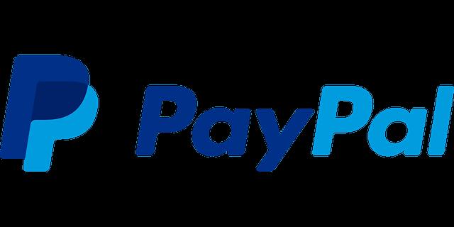 Wie du PayPal als Zahlungsoption zum Smoobu Buchungstool hinzufügst, Wie du PayPal als Zahlungsoption zum Smoobu Buchungstool hinzufügst