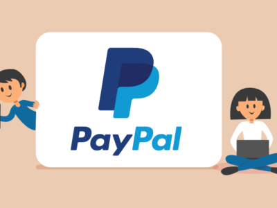 Come accettare pagamenti con PayPal attraverso lo strumento di prenotazione di Smoobu