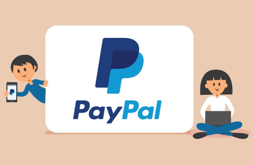 ᐅ Come accettare pagamenti con PayPal attraverso lo strumento di prenotazione di Smoobu