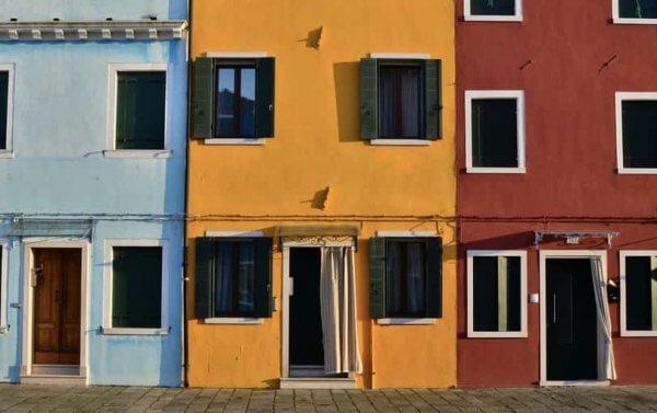 ᐅ I migliori portali di prenotazione per i proprietari di case vacanze