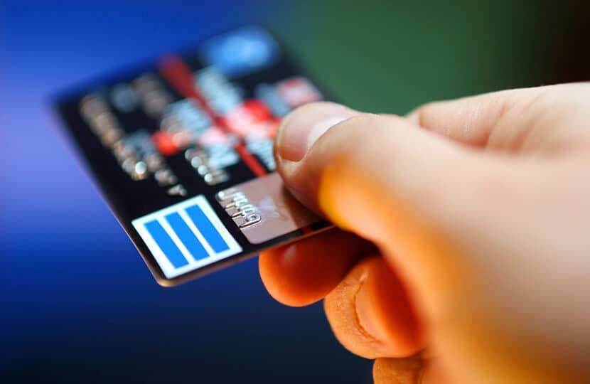 ᐅ Recibir pagos con tarjeta de crédito para las reservas directas