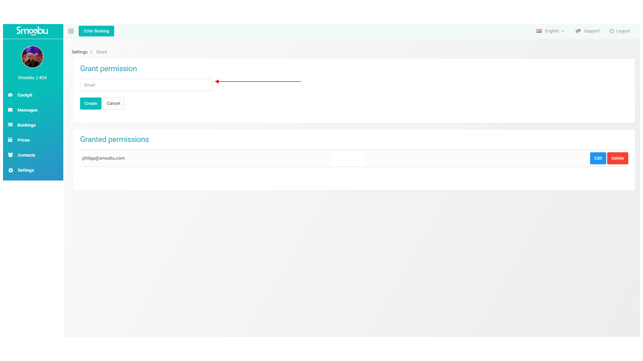 ᐅ USER GUIDE: How to create Read-Only Accounts
