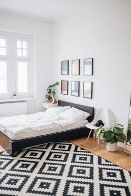 ᐅ Quali sono i passi su come aprire una casa vacanze e gestire i portali come Airbnb