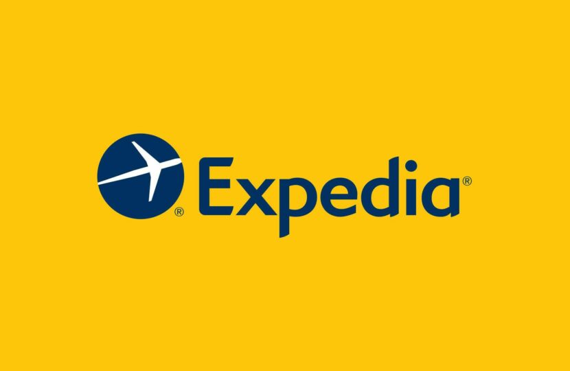 ᐅ Come connettere facilmente Expedia e Smoobu channel manager