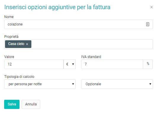 ᐅ Utilizza lo strumento di prenotazione di Smoobu per il sito web di Smoobu o per il tuo sito web esterno