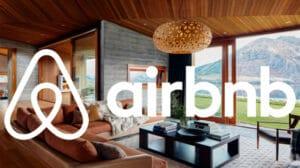 Guida Alluso Come Gestire Airbnb Se Utilizzi La Connessione Ufficiale Su Smoobu Airbnb Sconto