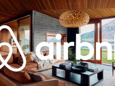GUIDA ALL´USO: Come gestire Airbnb se utilizzi la connessione ufficiale su Smoobu