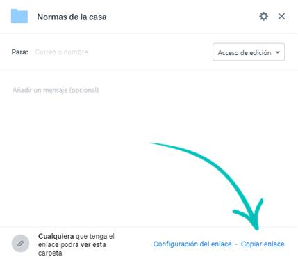 ᐅ ¿Cómo enviar archivos adjuntos en los correos electrónicos que envías desde Smoobu?