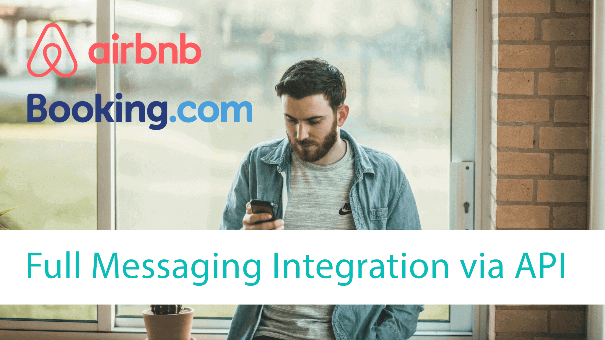 messaging integration