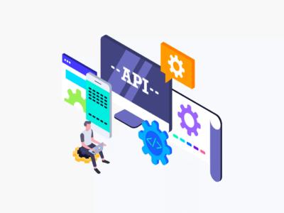 Nuevas API de Smoobu y grandes mejoras para proveedores externos