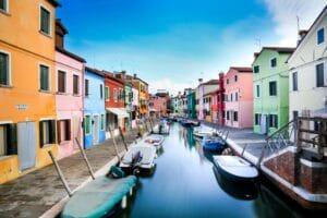 Turismo In Italia Le Mete Piu Ambite Per Questo 2019 Lopez Robin XZPHNxsWSDU Unsplash