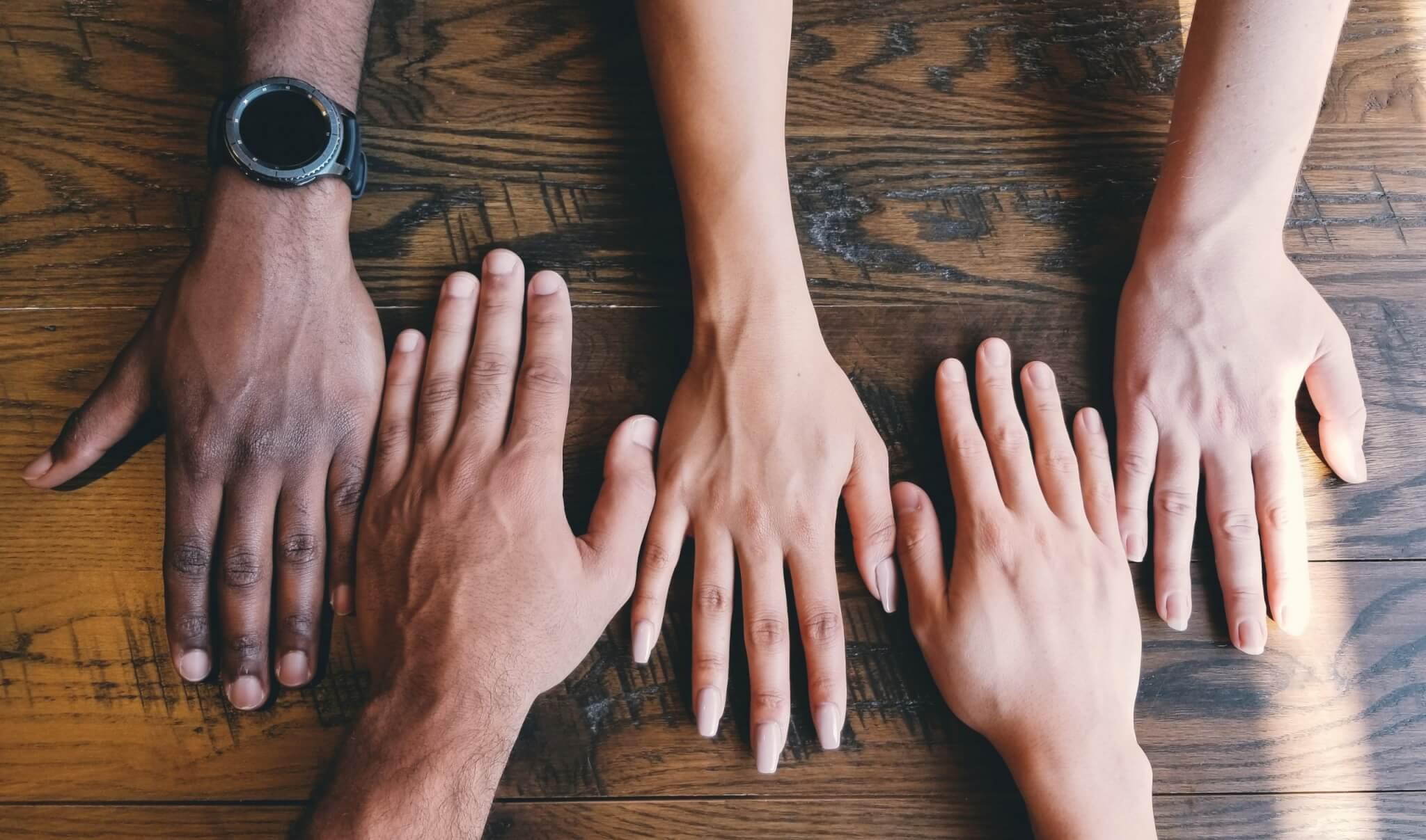 Comunità Smoobu, Benvenuti nella nostra comunità Smoobu: condividi pensieri ed esperienze con altri utenti