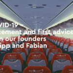 Holiday Apartments And The Impact Of Covid 19 Statement From Our Founders Philipp And Fabian 11