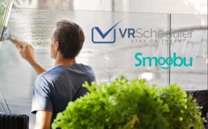 Task Management Tool Vr Scheduler Now Integrated With Smoobu Vr