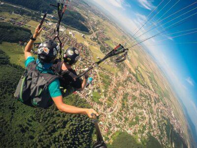 Turismo di Esperienza: un nuovo approccio al viaggio