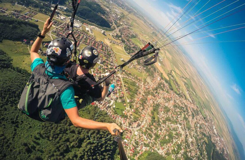 ᐅ Turismo di Esperienza: un nuovo approccio al viaggio