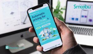 Dynamische Preisgestaltung Durch Integration Zwischen Smoobu Und Beyond Pricing 3