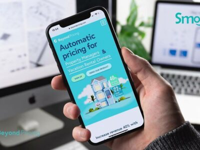 Dynamische Preisgestaltung durch Integration zwischen Smoobu und Beyond Pricing