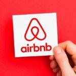 Modello Tassa Solo Host La Nuova Struttura Tariffaria Di Airbnb Per Gli Host Professionali Airbnb