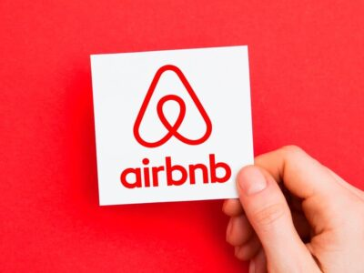 Airbnb's New Fee Structure for Professional Hosts – Host Only Fee Model