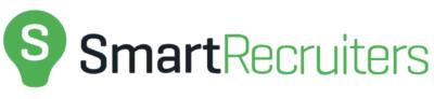 ᐅ Vacation Rental Software - Since 2014 | Smoobu
