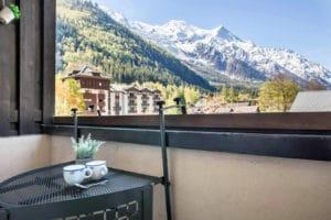 Smoobu Booking Engine Pied Du Mont-Blanc France