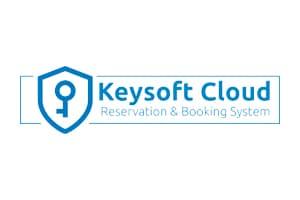 ᐅ Smart Pricing, Payments, Smart Locks | Smoobu Integrations