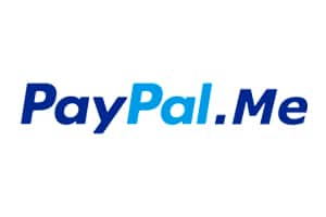 Smoobu Integration PayPal.me