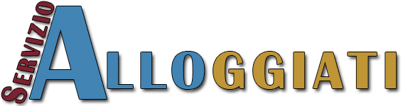 ᐅ Comunicazioni Automatiche con gli Ospiti | Smoobu