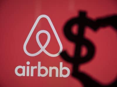Airbnb IPO – boas expectativas para a retoma do turismo