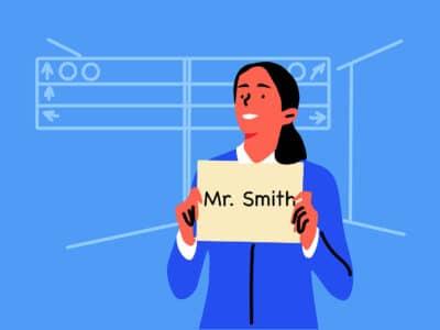 Guida per gli ospiti: Perché ogni gestore di casa vacanze dovrebbe averne una