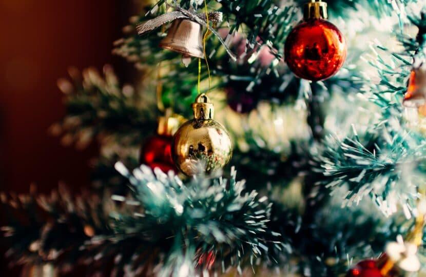ᐅ Happy Holidays 2020 from Smoobu