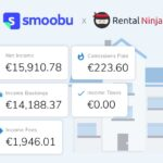 Automate Your Management With Rental Ninja And Smoobu Integration