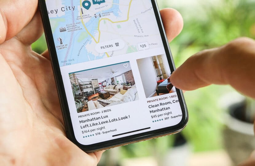 ᐅ Airbnb Webinar: Setting up Your Listing 2021