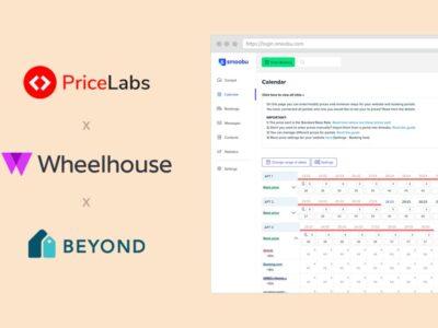 ᐅ Webinar Airbnb: Dicas para configurar listagens 2021