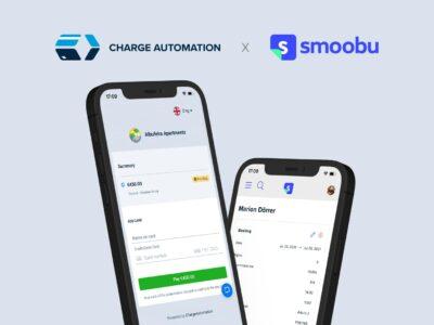 ᐅ La gestione degli ospiti con Wishbox e Smoobu channel manager