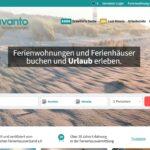 ᐅ Airbnbs neue Gebührenstruktur für Professional Hosts – Host Only Fee Modell